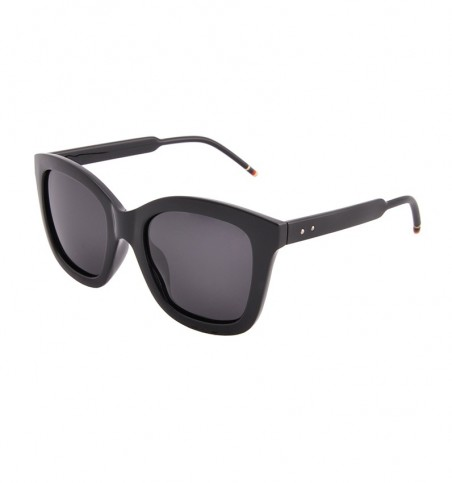 Byeong Polarized
