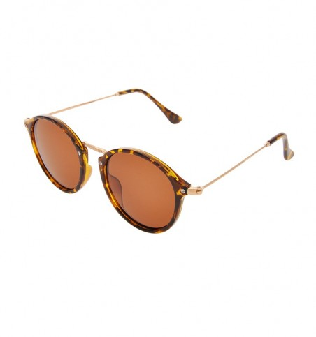 Maire Polarized
