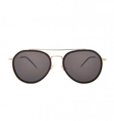 Liam Aviator Sunglasses