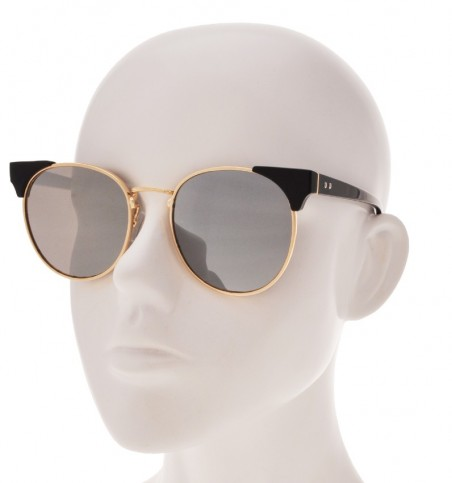 Roysden Mirror Sunglasses