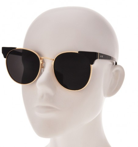 Roysden Sunglasses
