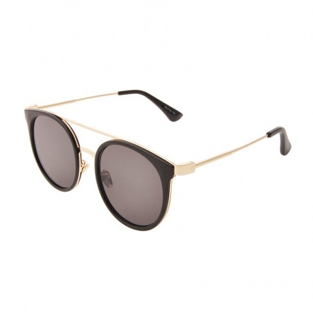 Harris Cat Eye Sunglasses