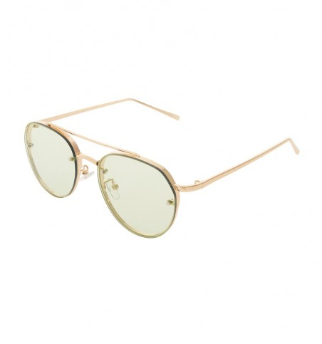 Leslie Sunglasses