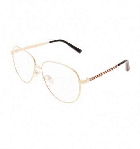 Avery Eyeglasses