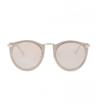 Liss Sunglasses