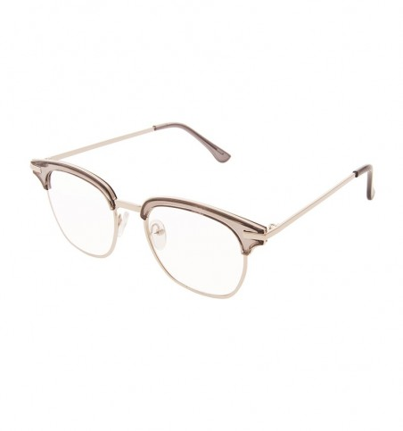 Blair Eyeglasses
