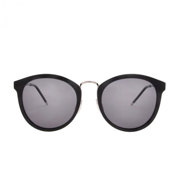 Neville Polarized